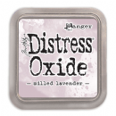 Ranger - Tim Holtz® - Distress Oxide Ink Pad - Milled Lavender